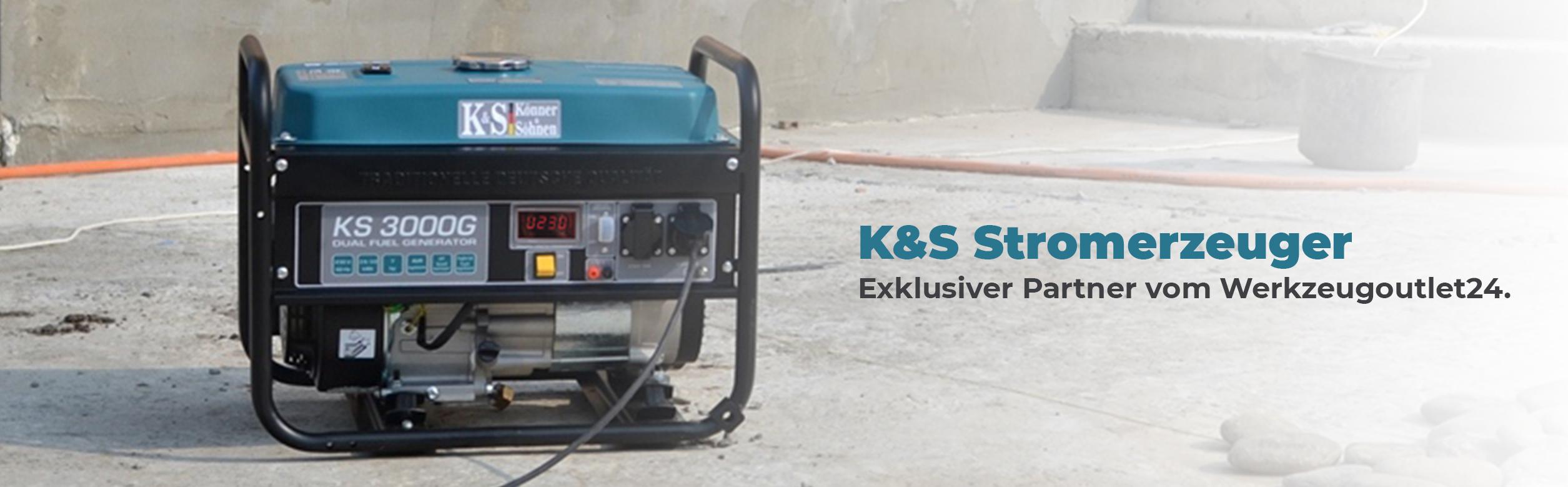 K-S-Exklusiver-Partner
