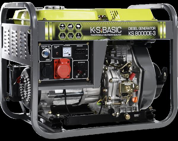 https://www.werkzeugoutlet24.de/Rasche/K&S/KSBasic8000DE-ATSR_2.png