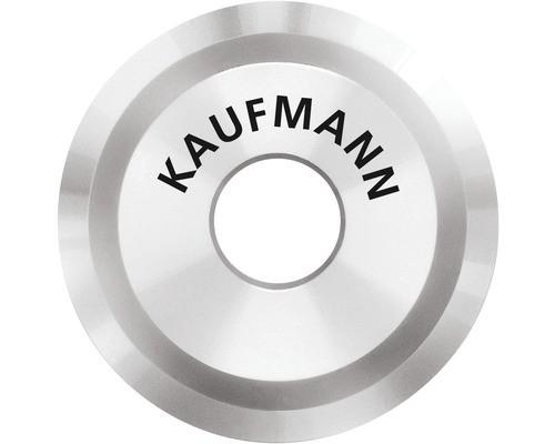 https://www.werkzeugoutlet24.de/Rasche/Kaufmann/kaufmann_ersatzrad.jpg