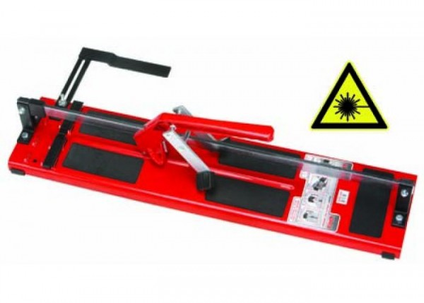 https://www.werkzeugoutlet24.de/Rasche/Heka/Eurocut_Laser.jpg
